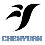 CHENYUAN